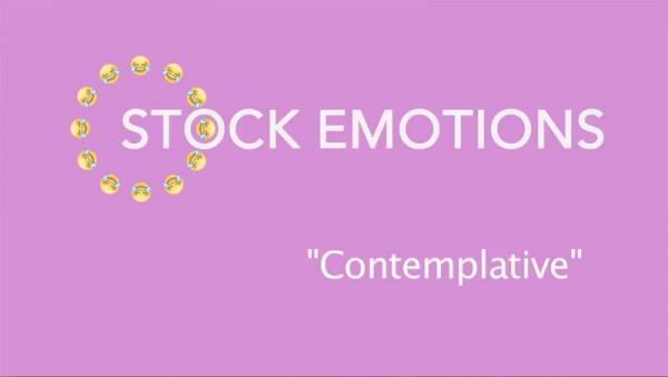 oStockEmotions1