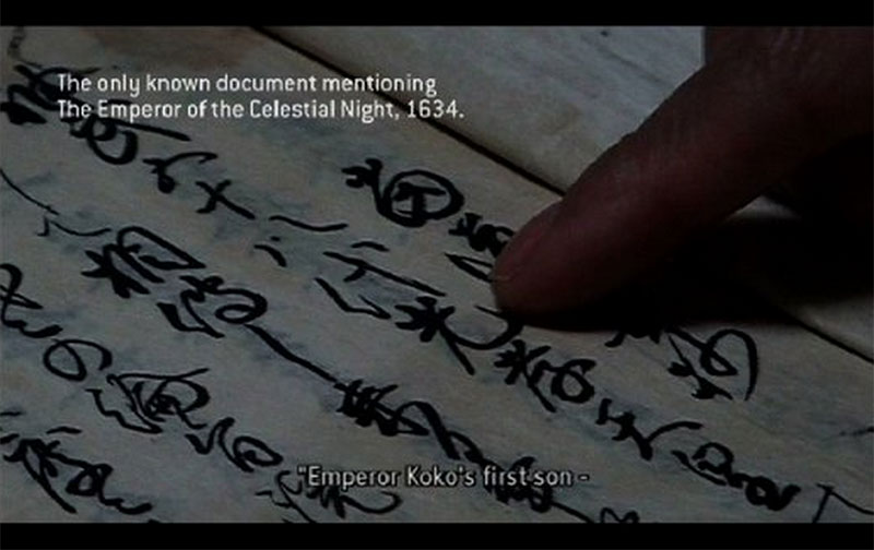 celestialnight